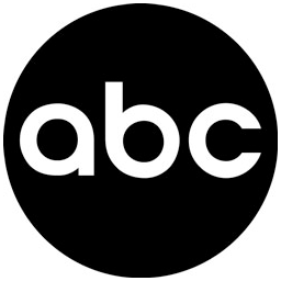 ABC (American Broadcasting Company)